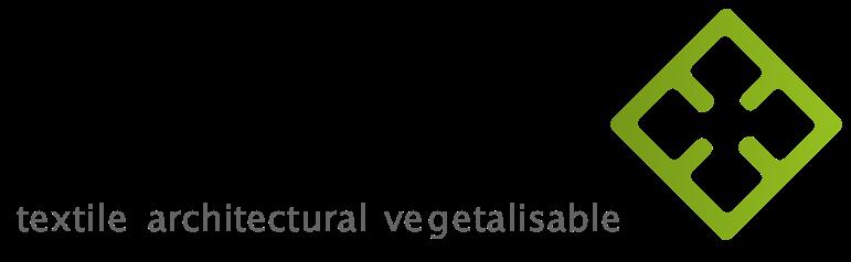 Logo VGTEX.png