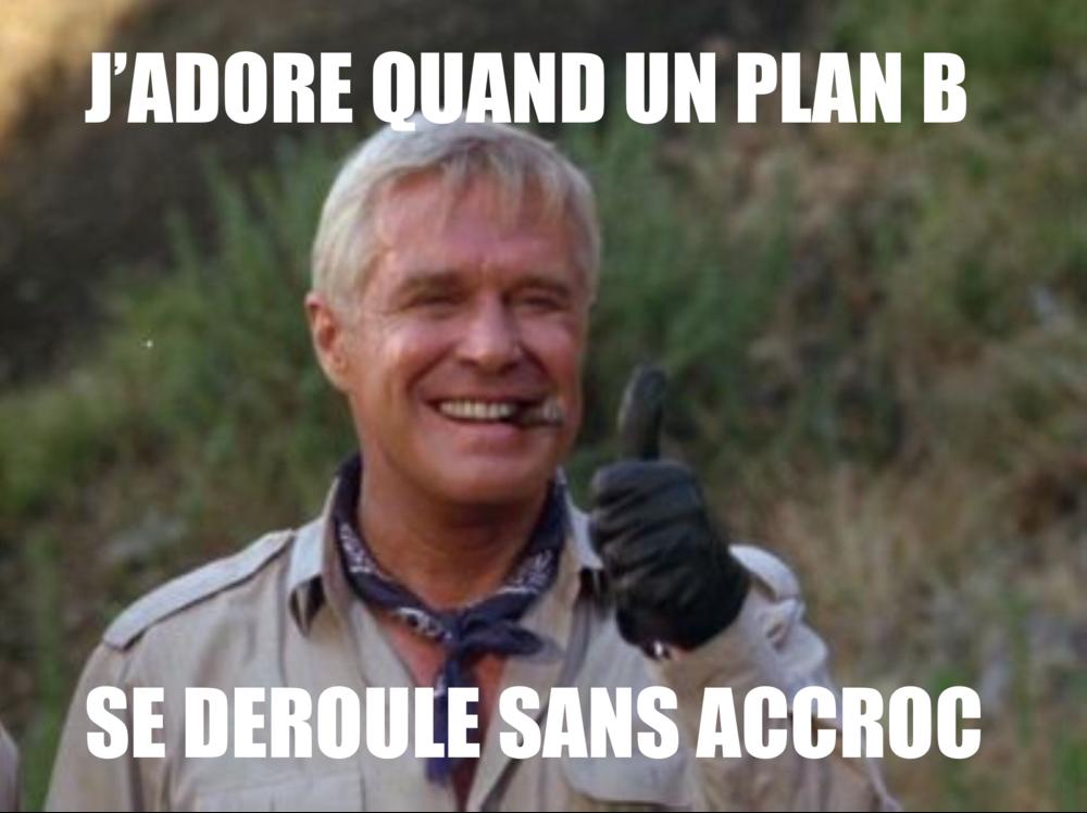 Hannibal - Agence tout risque - sans accroc - #OEPC - artiste - Christine Angot