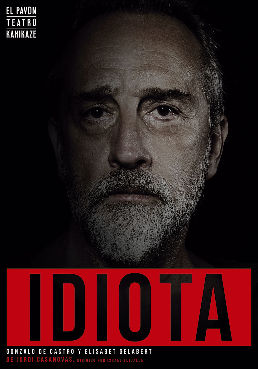 idiota-valladolid-teatro-carrion.jpeg