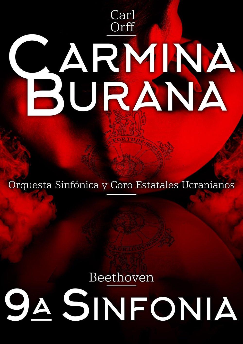 carmina-burana-teatro-carrion-valladolid.jpg