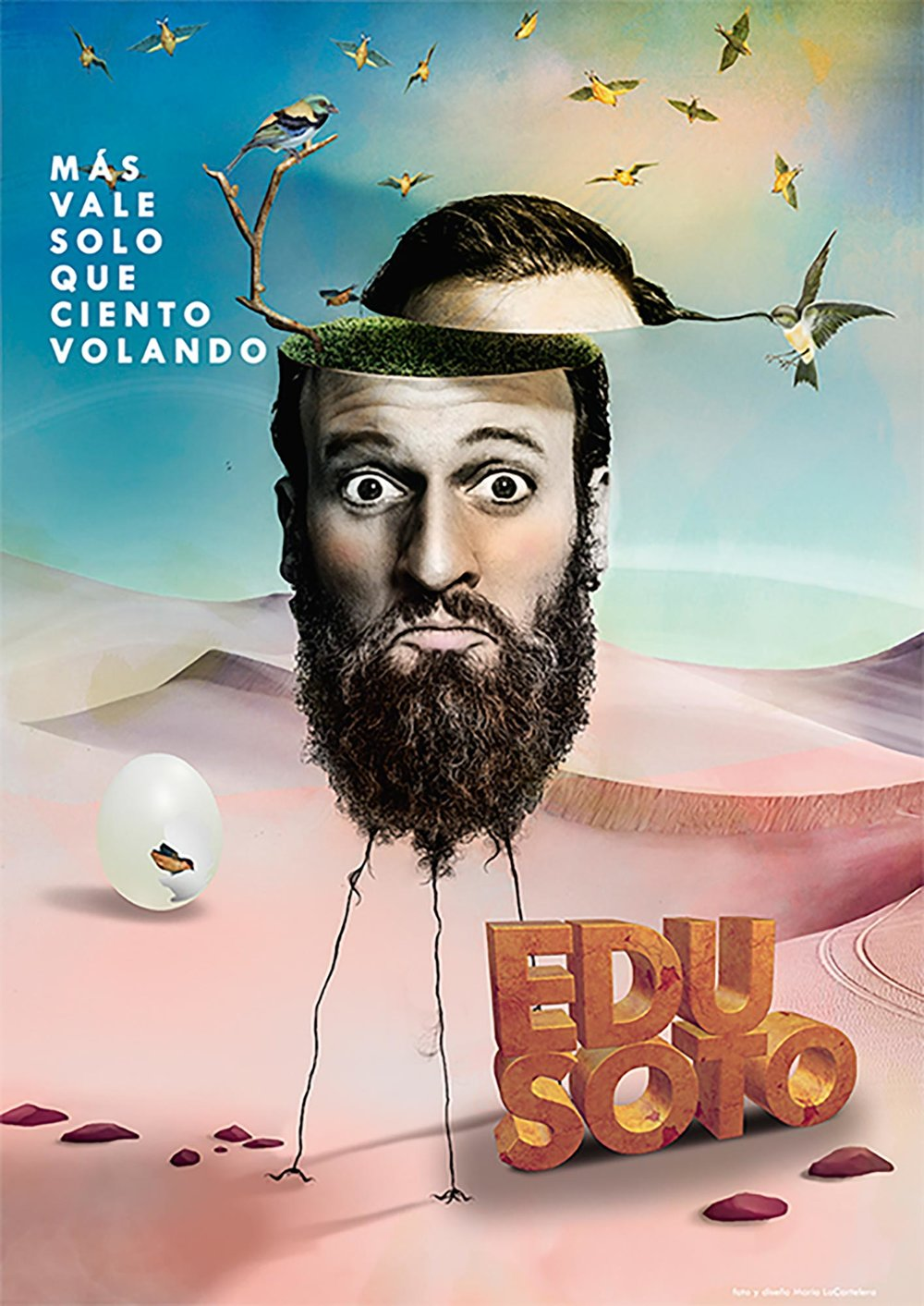 edu-soto-teatro-carrion-valladolid.jpg
