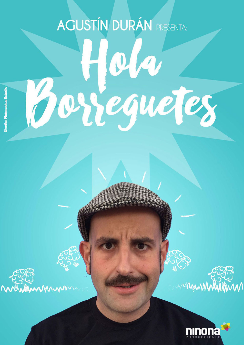 hola-borreguetes-teatro-carrion-valladolid.jpg