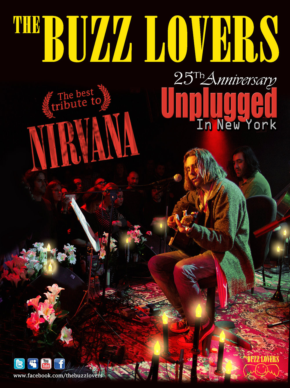 tributo-nirvana-teatro-carrion-valladolid.jpg