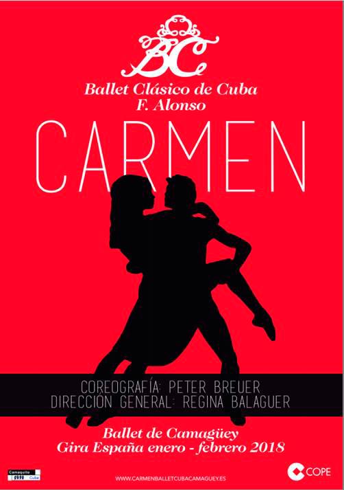 carmen-carrion-valladolid.jpg