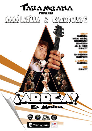 arrea-teatro-carrion-valladolid.jpg
