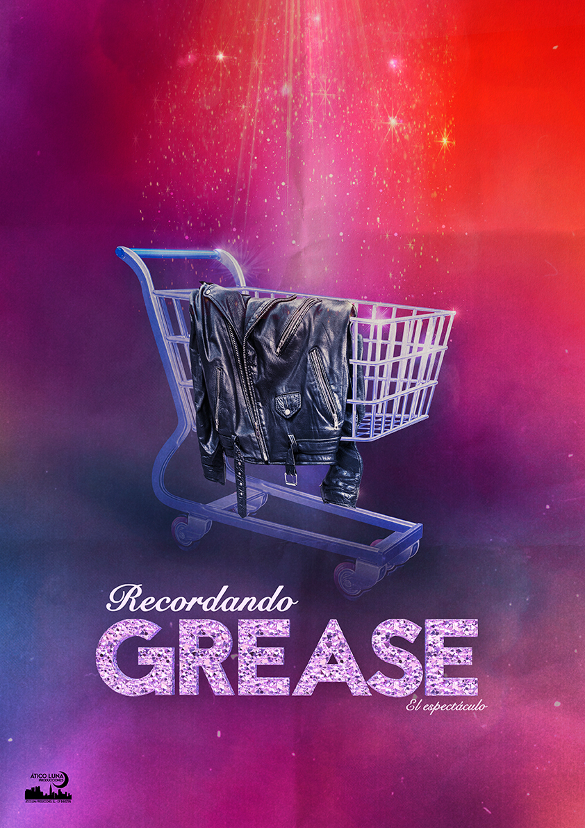 grease-carrion-valladolid.jpg