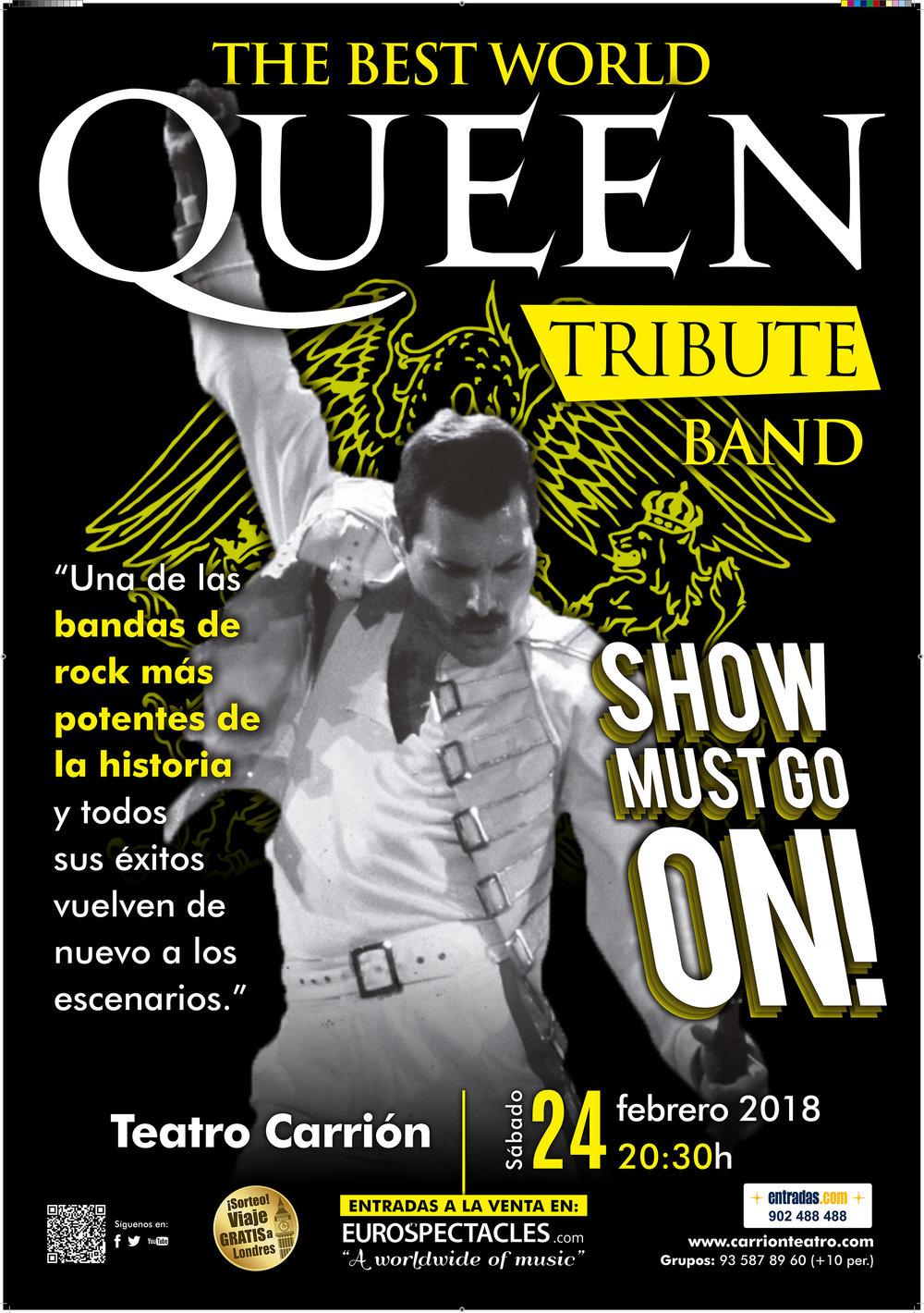 queen-tribute-teatro-carrion-valladolid.jpg