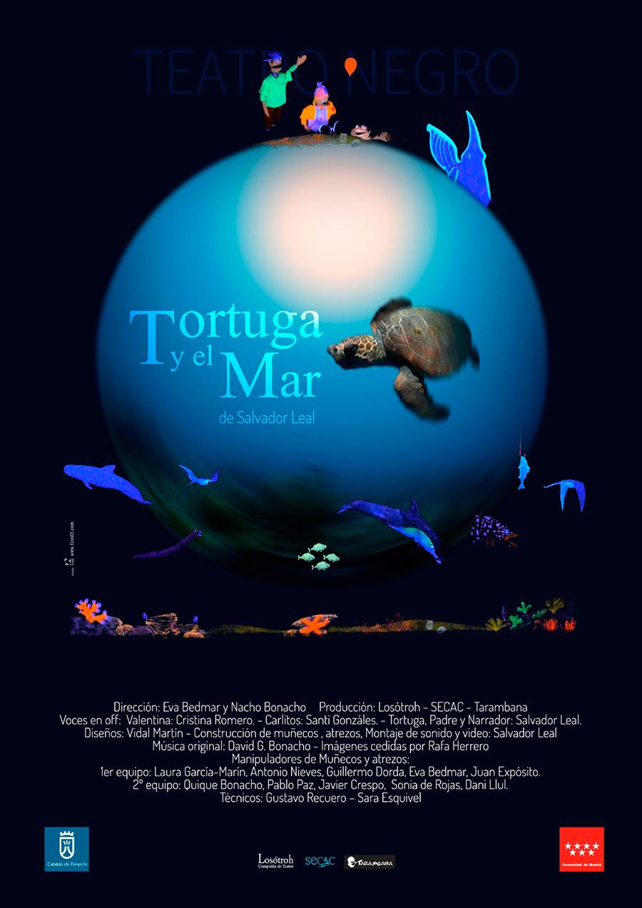 tortuga-y-el-mar-valladolid-teatro-carrion.jpg