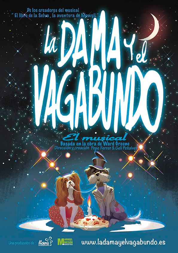 dama-y-vagabundo-valladolid-carrion.jpg