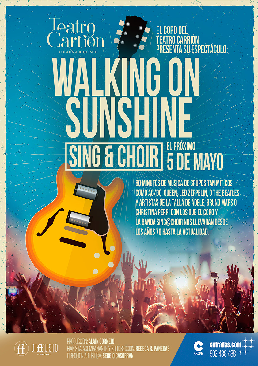 coro-teatro-carrion-valladolid-walking-on-sunshine.jpg