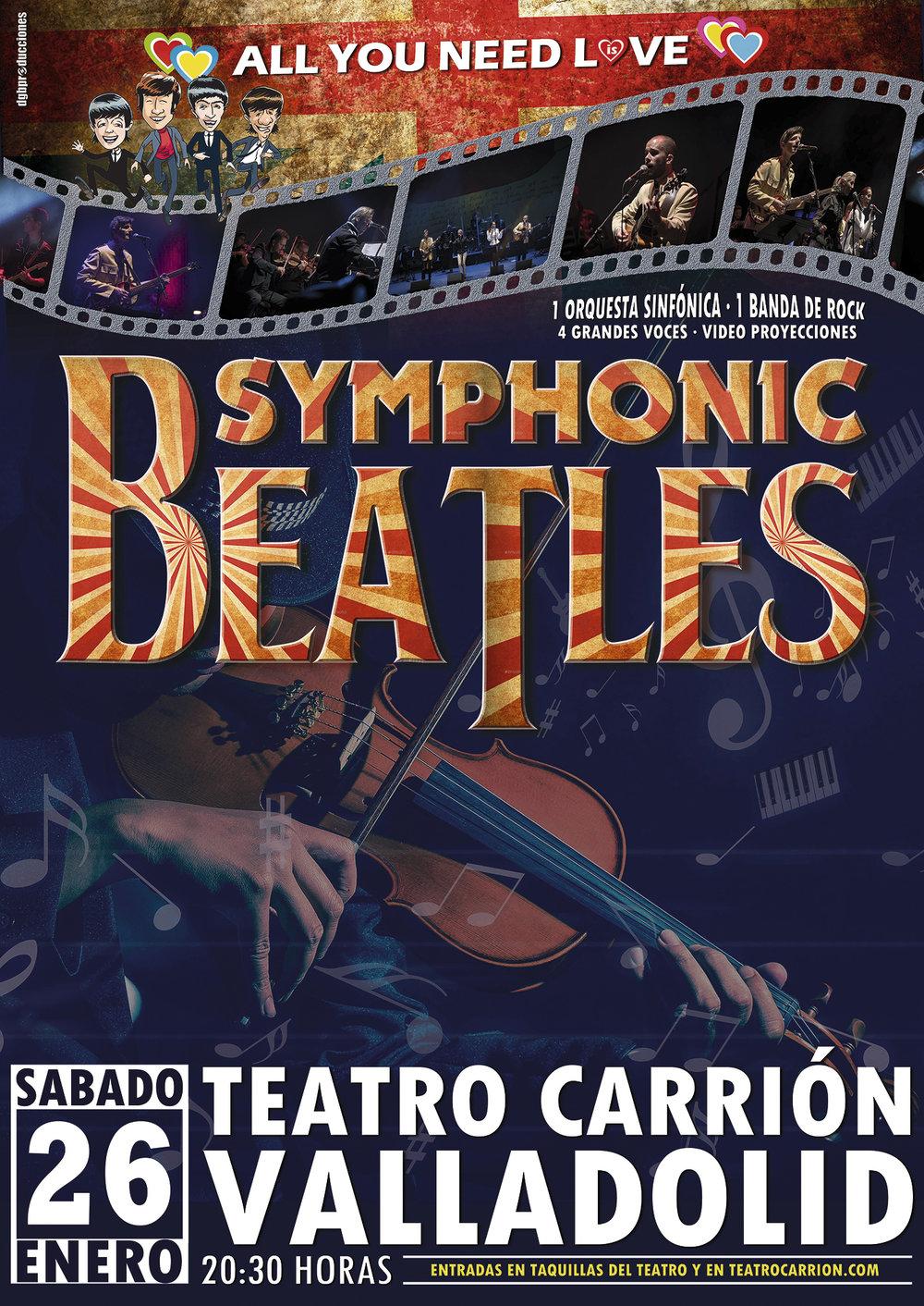 symphonic-beatles-valladolid.jpg