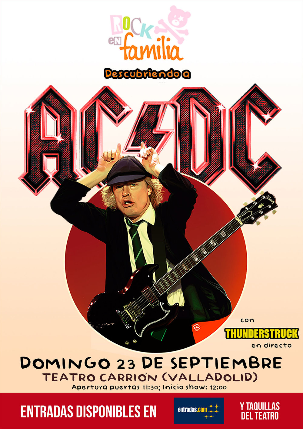 acdc-valladolid-carrion.jpg