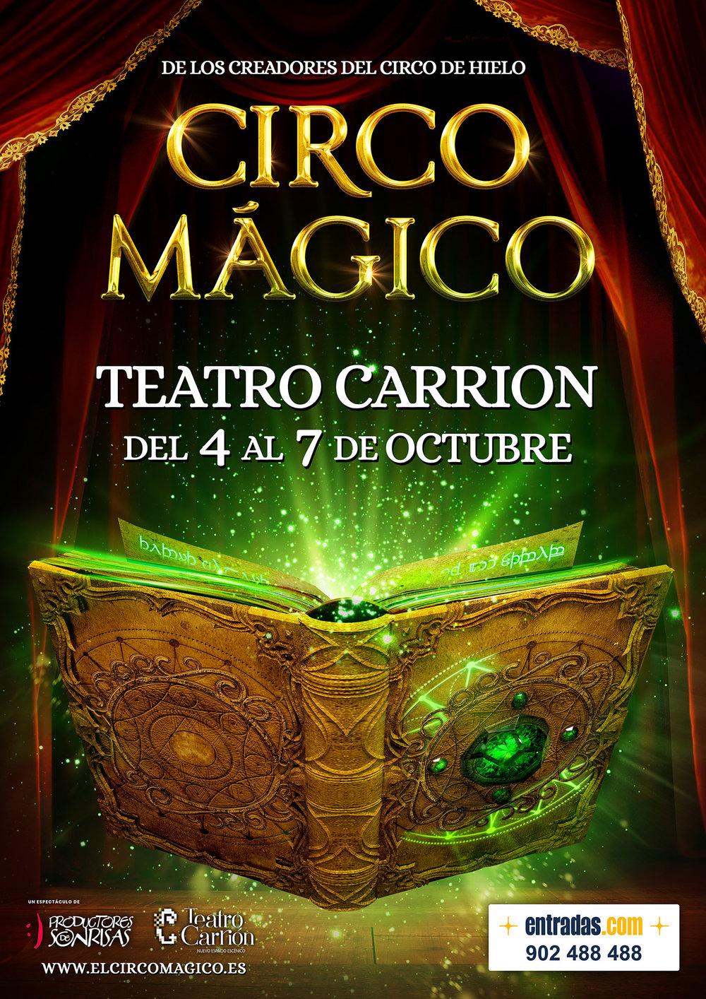 circo-magico-teatro-carrion-valladolid.jpg