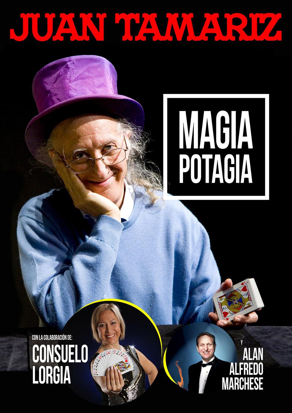 magia-potagia-tamariz-valladolid.jpg