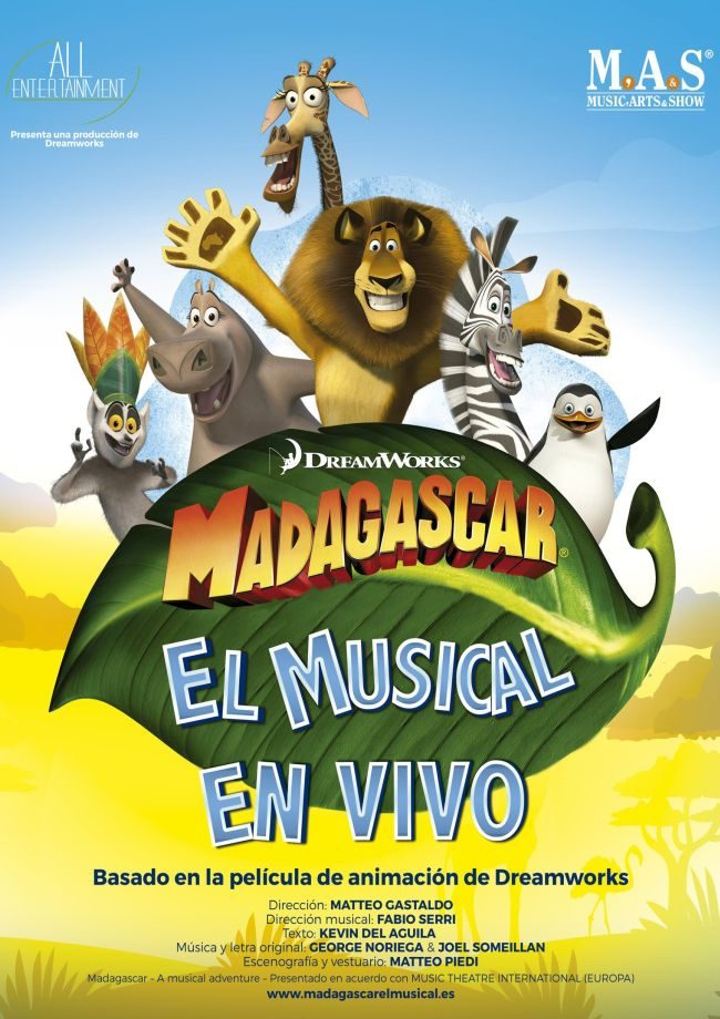 madagascar-carrion-valladolid.jpg