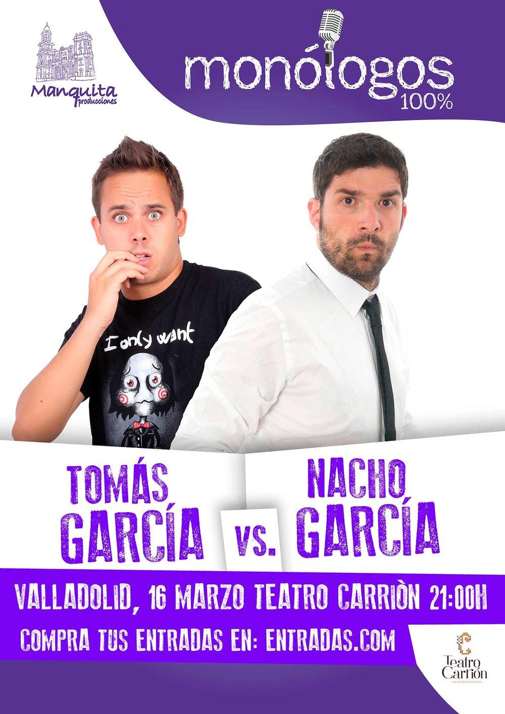 garcia-vs-garcia-valladolid-carrion.jpg