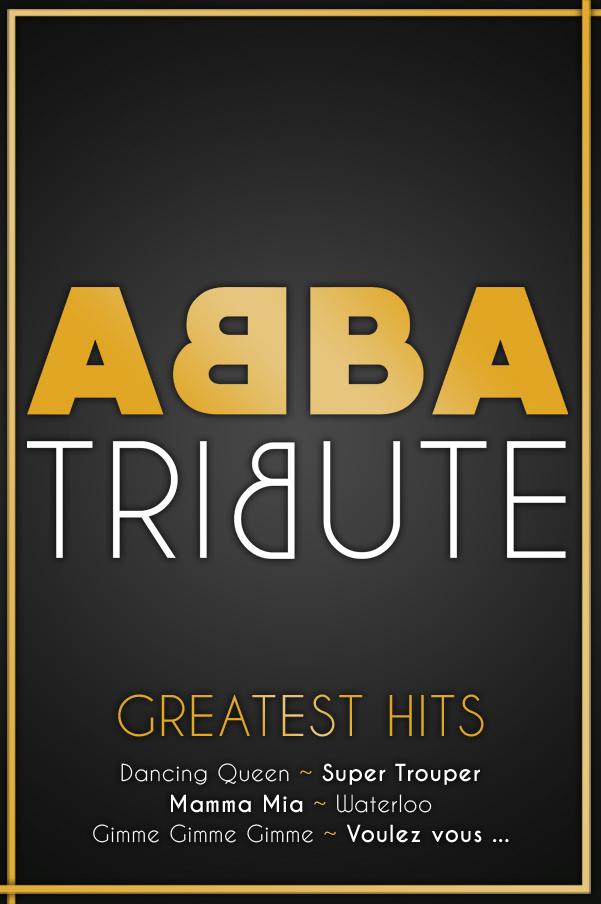 abba-tribute-valladolid.jpg