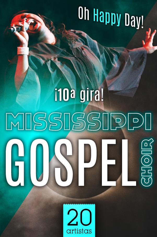 mississippi-gospel-valladolid.jpg