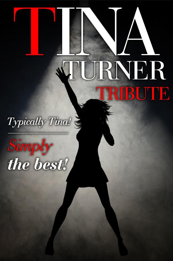 tributo-tina-turner-valladolid.jpg