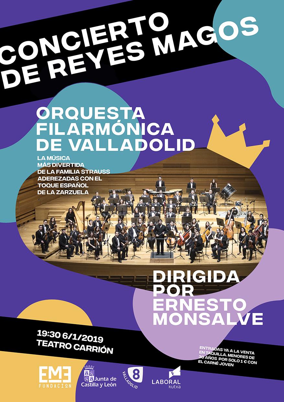 concierto reyes magos valladolid.jpg