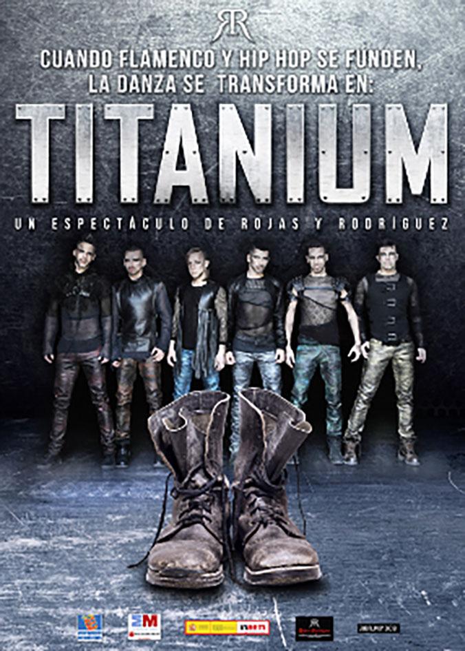 titanium-valladolid-carrion.jpg