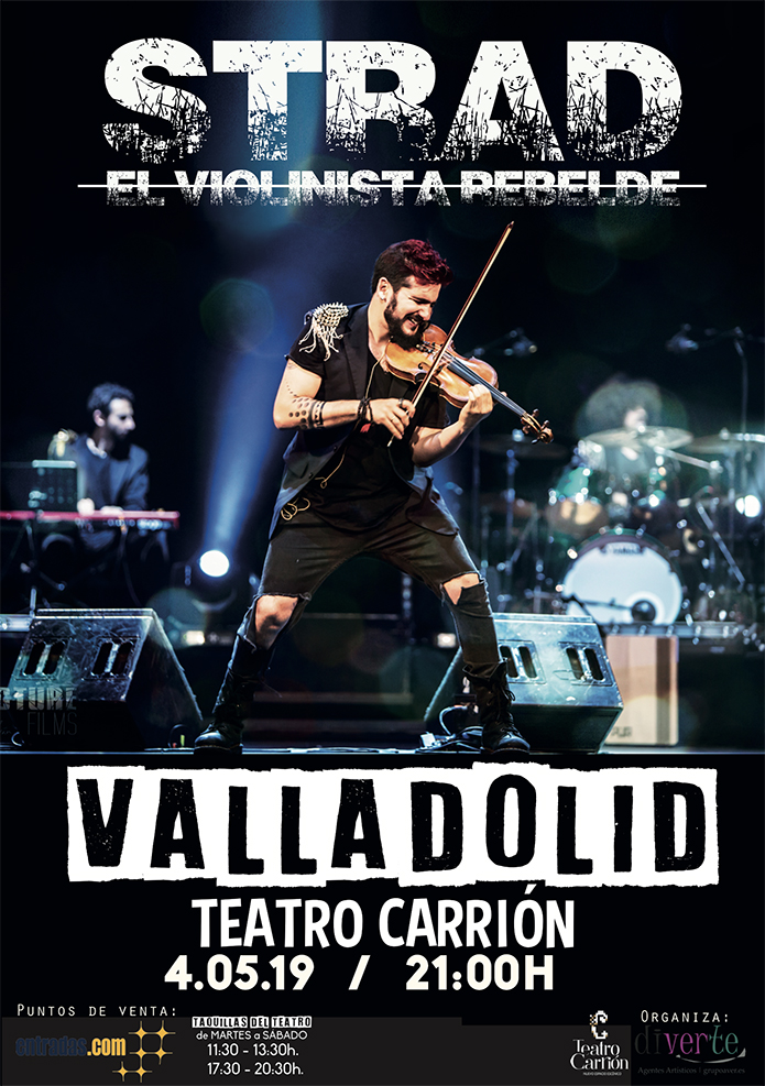 strad-valladolid-carrion.jpg