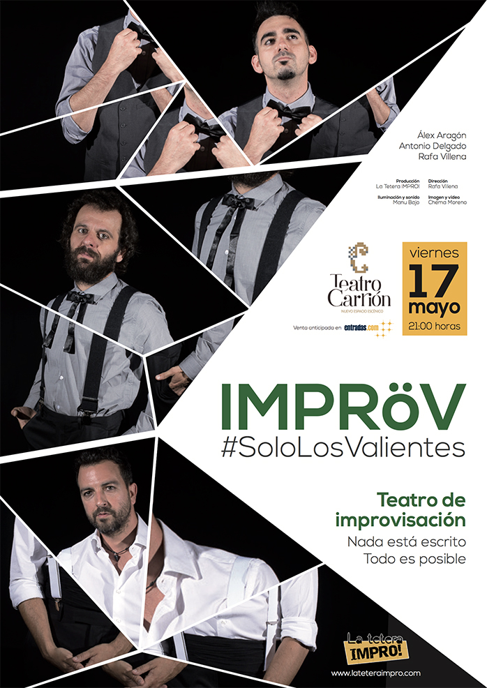improv-valladolid-carrion.jpg