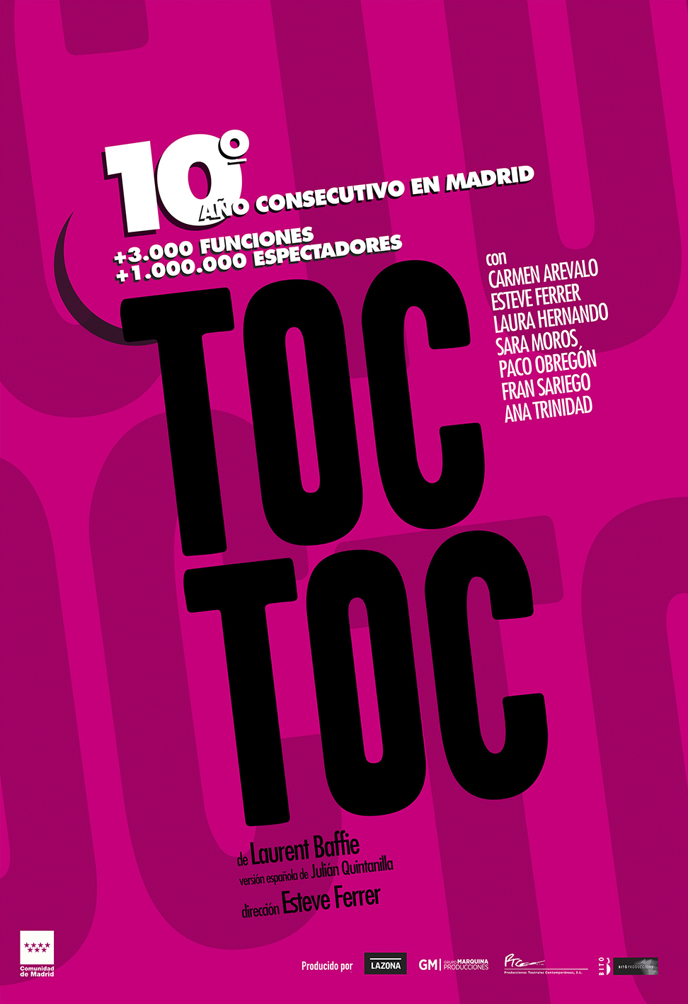 toc-toc-carrion-valladolid.jpg