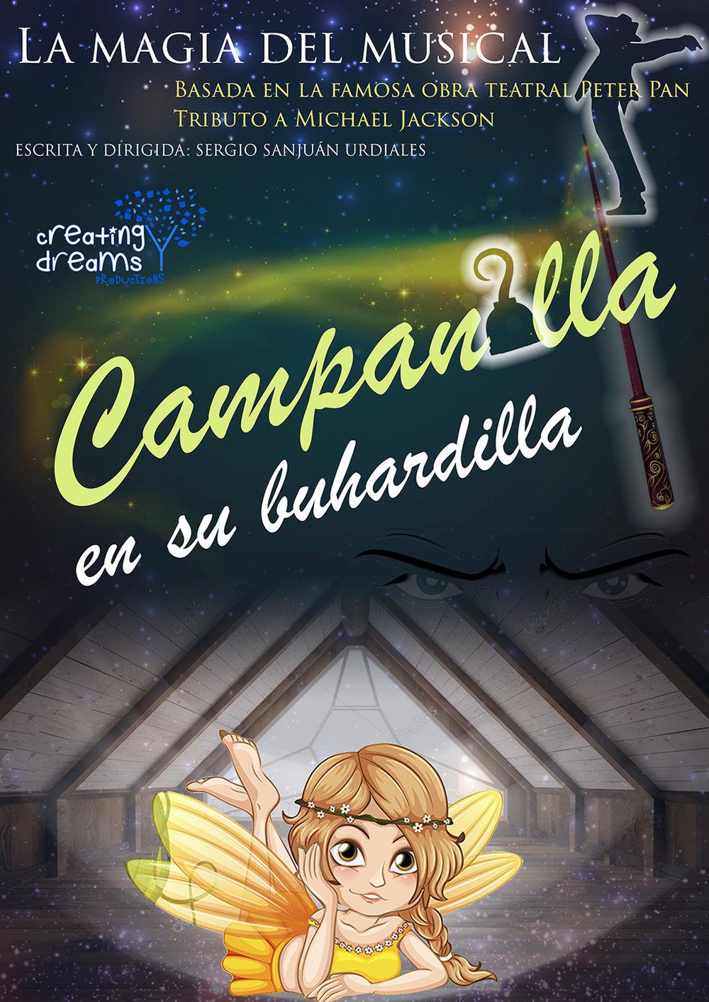 campanilla-carrion-valladolid.jpg