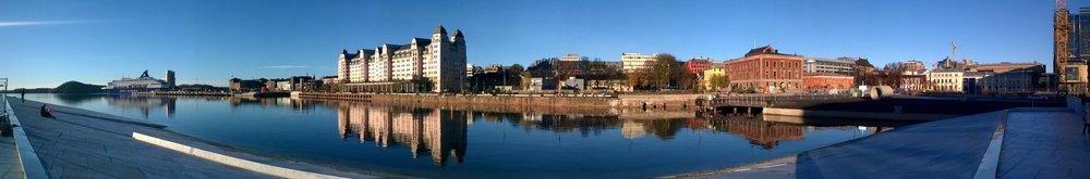 WP_20151108_10_11_45_Panorama