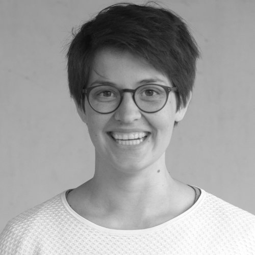 Anne Karrenbrock