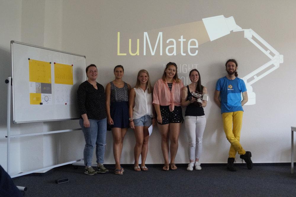 LuMate.jpg