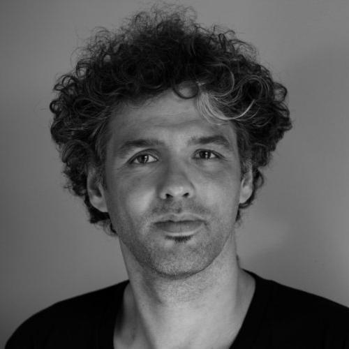 Univ.-Prof. Dr. Marc Hassenzahl