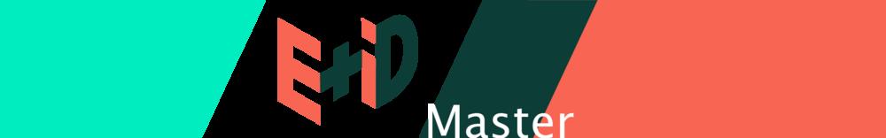 Master_Banner.png