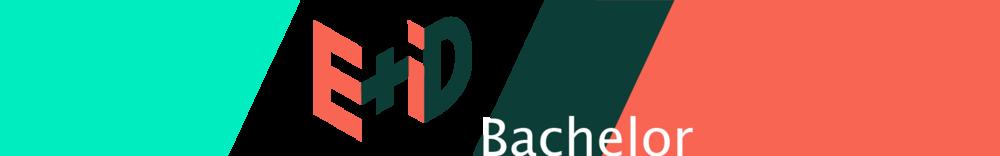 Bachelor_Banner.png