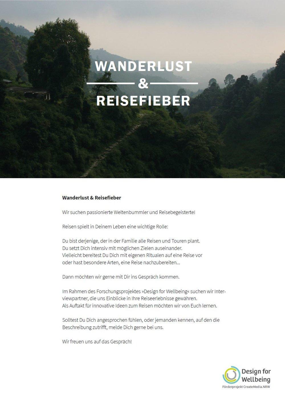 Aufruf_Wanderlust.JPG