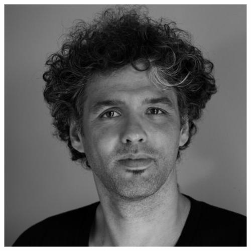 Prof. Dr. Marc Hassenzahl