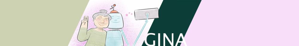 Static_gina.png