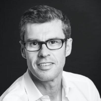 Hervé Laumonier