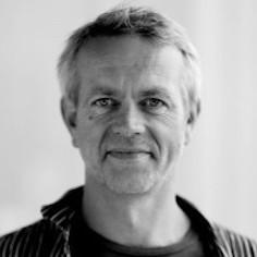 Carsten Løddesøl   Jeg vil gjerne slå et slag for den fysiske verden – både håndverk og manuelt arbeid er nedvurdert i svært mange deler av samfunnet.