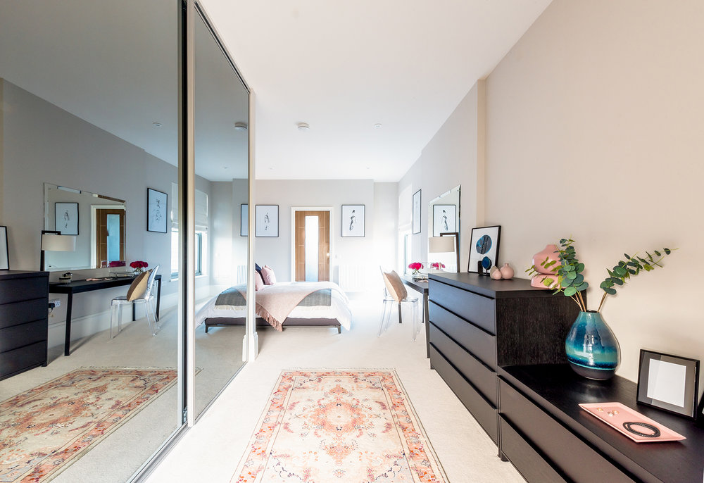 Fiona Brass Interiors - Crown House-2.jpg