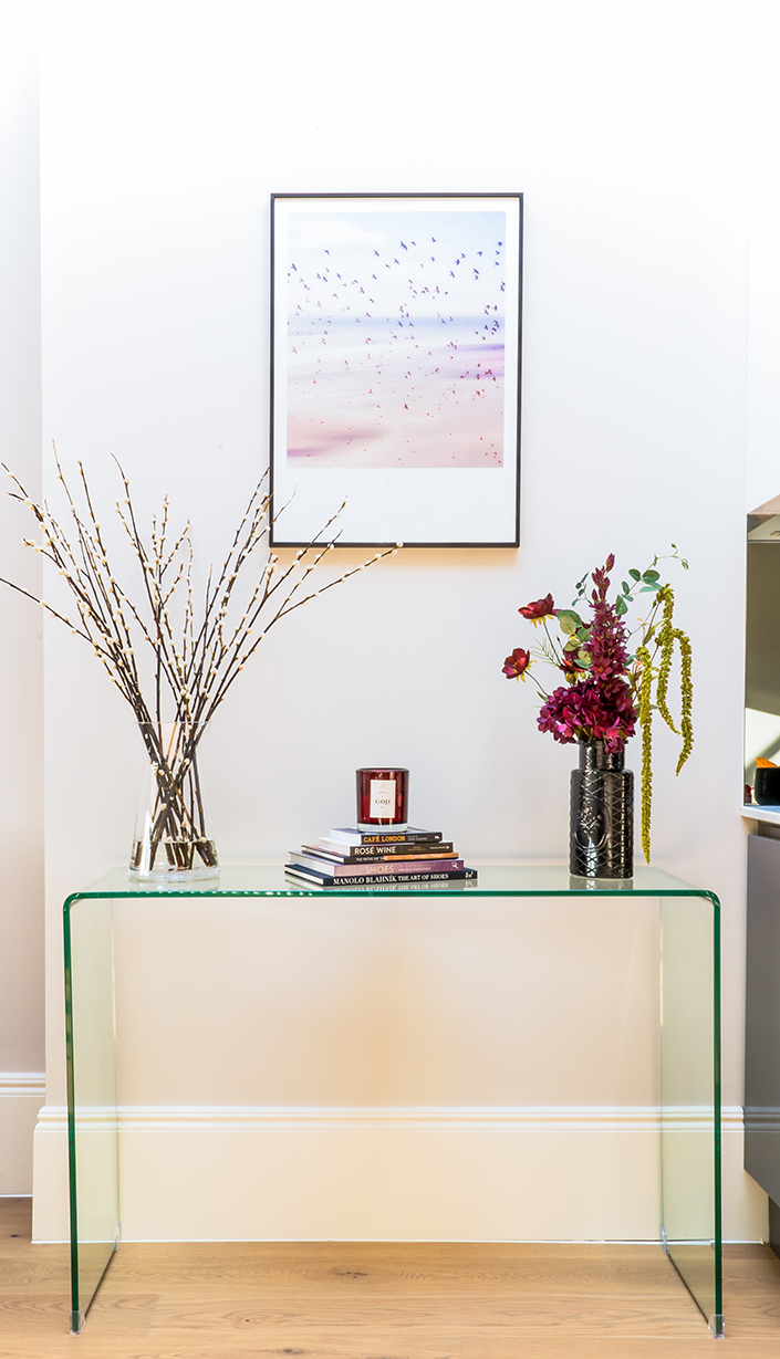 Fiona Brass Interiors - Crown House-29.jpg
