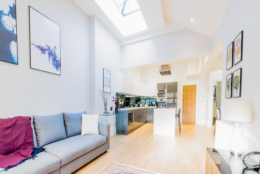 Fiona Brass Interiors - Crown House-31.jpg
