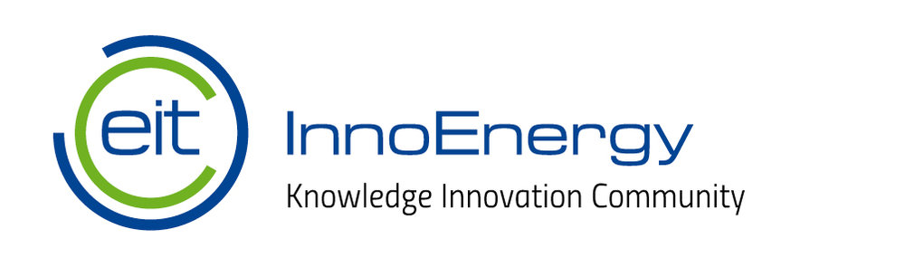 InnoEnergy_Logo_HR_Colour_H.jpg