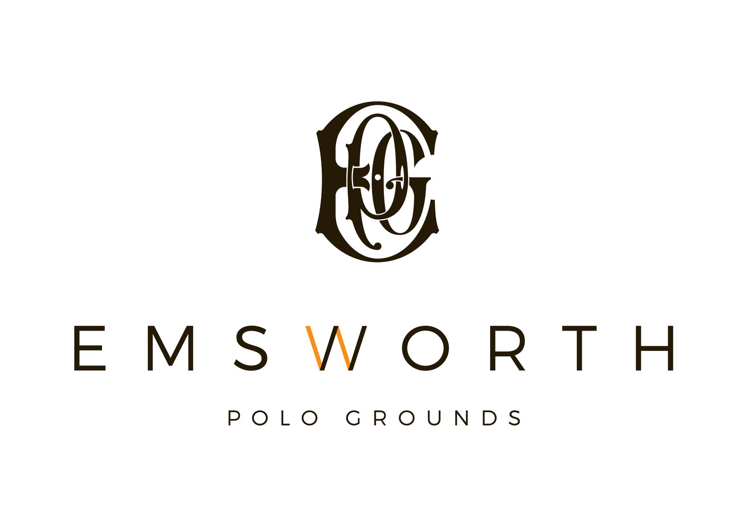 Emsworth Polo Grounds: Private Hire Venue in Windsor, Berkshire