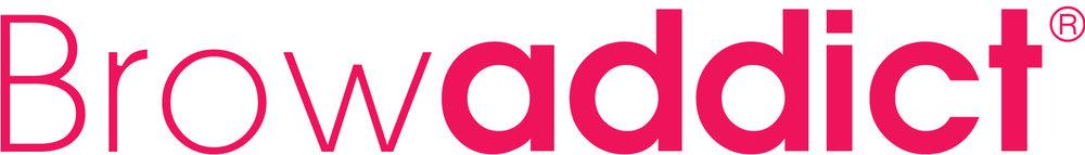 Browaddict logo.jpg