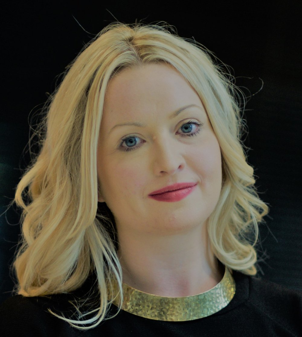 by Sophie-Jane Keelaghan, MRICS DipPFS - Financial coach, money mindset expert, and experienced wealth manager Partner of St. James's Place Wealth Management Group