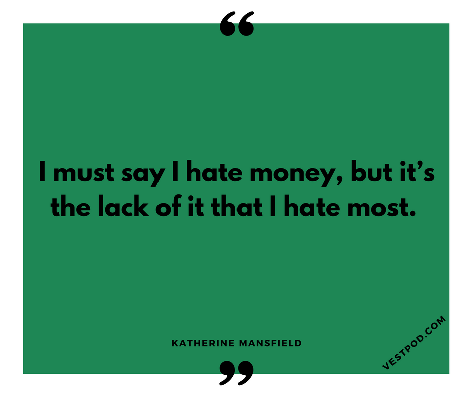 4 – Katherine Mansfield.png