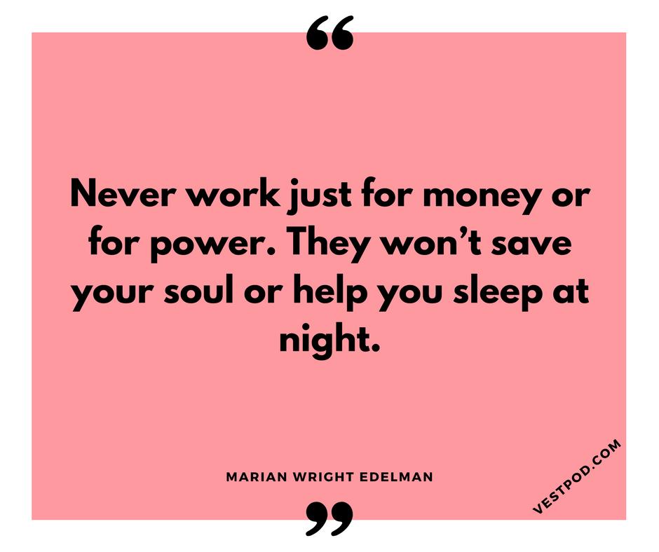 6 Marian Wright Edelman.png