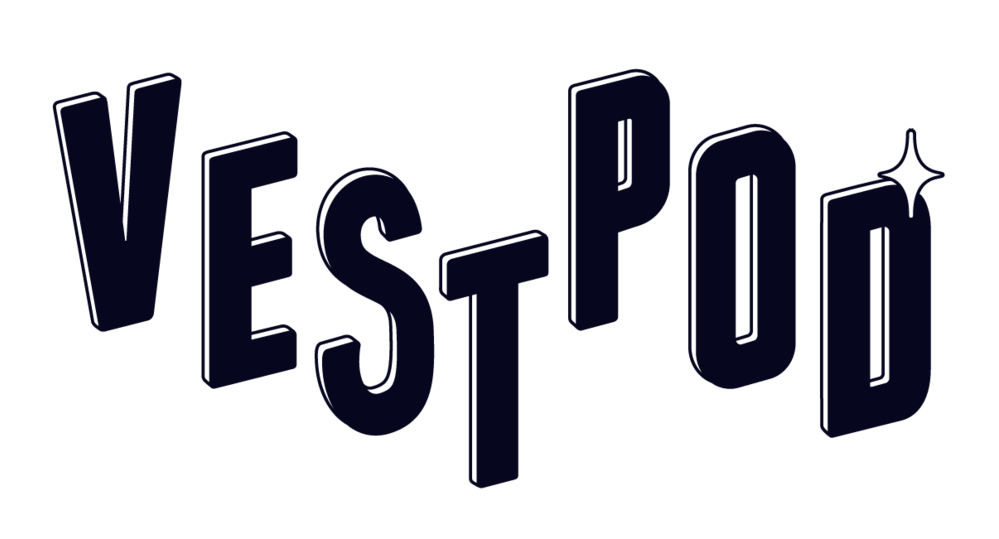 Vestpod - Women & Money